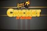 Cricket By The Book game free online