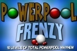 Powerpool Frenzy game free online