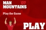 Man Mountains game free online