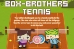 Box-Brothers Tennis game free online