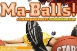 Ma-Balls game free online