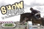Show Jumping game free online