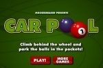 Car Pool game free online