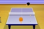 Legend of Ping Pong game free online