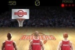 B-Ball Shoot-Out game free online