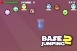 Elite Base Jumping 2 game free online