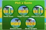 3d Field Goal Game game free online