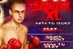 Fighter XL: Path to Glory game free online