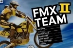 FMX Team 2 game free online