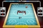 The Pack Air Hockey