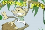 Coconut Joe Soccer Shootout