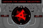 Arcane - The Armor Collector game free online