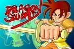 Dragon Sword The Survival Battle game free online