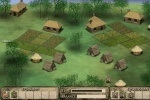 History Of War Romans game free online