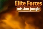 Elite Forces Mission Jungle