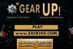Gear UP game free online