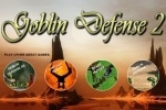 Goblin Defense 2