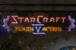 Starcraft Flash Action 5 (SCFA5)