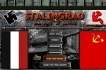 Stalingrad II The Fall Of Berlin game free online
