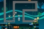 Star War Tower Defense game free online