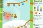 Tree Tower Defence game free online