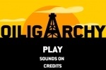 Oiligarchy game free online