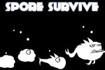 Spore Survive game free online