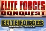 Elite Forces Conquest game free online