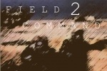 Field Command 2 game free online