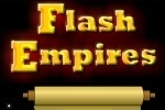 Flash Empires game free online