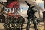 Battlefield 2 game free online