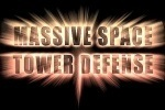 Massive Space Tower Defense game free online