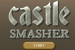 Castle Smasher game free online