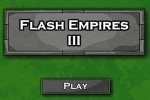 Flash Empires 3 game free online