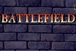 Battlefield game free online