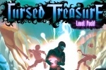 Cursed Treasure 2 Level Pack!