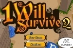 1 Will Survive 2 game free online