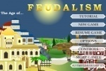 Age Of Feudalism game free online