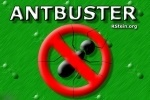 Antbuster game free online