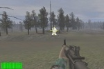 Americas Army game free online