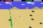 Cannon Fighter game free online