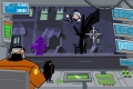 play Danny Phantom Action Jack game free online