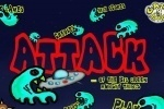 Attack OTBGMT game free online