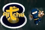 Aitchu Episode 3 game free online