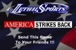 America Strikes Back game free online