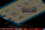 Defenders Tower Defence game free online