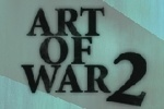 Art Of War 2 - Stalingrad Winters game free online