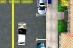 Drivers Ed Direct game free online