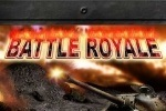 Battle Royale game free online