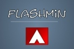 play FlashMin game free online